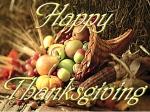 Thanksgiving-Cornucopia-Wallpapers
